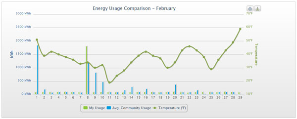 daily-electrical-usage-graph